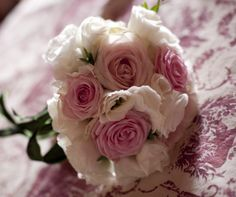 www.italianfelicity.com #weddingbouquet #bouquet #roses