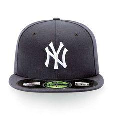Conoce las gorras del beisbol de Grandes Ligas para el 2013 c072b25c523