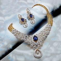 Kalyan jewellers hyderabad