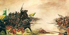 guerra de la triple alianza - Buscar con Google