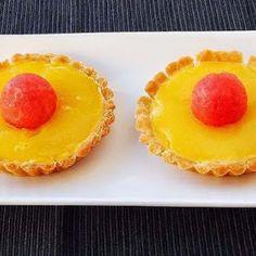 Tipos de gelatina y su uso en cocina | Recetas de Cocina Casera - Recetas fáciles y sencillas