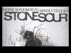 """You can stream two new Stone Sour songs """"Gone Sovereign"""" and """"Absolute Zero"""" below. Their new album 'House of Gold & Bones – Part 1' is due out October 23rd."""