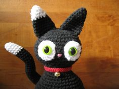 1000+ images about crochet tutorials Amigurumi / toys on ...