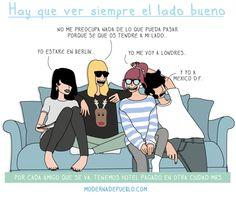 2013:01-Amigos-que-se-van