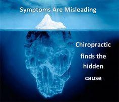 Realief Chiropractic www.youllfeelbetter.com