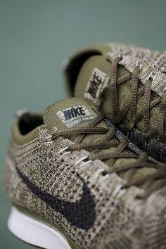 new style 2d7bc 19915 Nike Free Runs, Nike Running, Nike Flyknit Racer, Sneaker Magazine, Nike