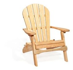 Adirondack wooden chairs plans | AMISH HOUSE PLANS | Find house plans