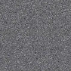 Textures Texture seamless | Asphalt texture seamless 07215 | Textures - ARCHITECTURE - ROADS - Asphalt | Sketchuptexture