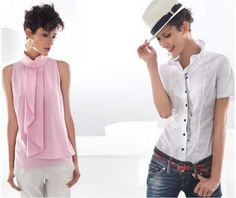 nara-camicie-primavera-estate-2013-ruche
