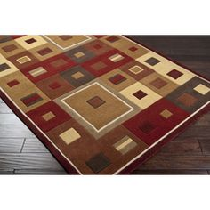 FM-7014 - Surya | Rugs, Pillows, Wall Decor, Lighting, Accent Furniture, Throws
