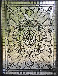 4x6 William Morris Arts Crafts Mission Style Beige Lodge