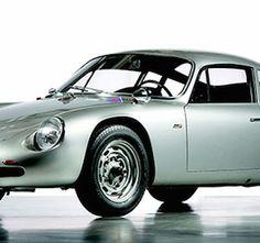 MOTEUR : What is the best Porsche of the history? http://www.etvonweb.be/65426-moteur-quelles-sont-les-meilleures-porsche-de-lhistoire