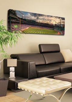 Seattle Daily Coupon Deals: $70 or $120 to Spend on Custom Wall Art - Save 53%