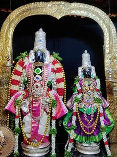 First Ekadasi Alankara Krishna Leela, Krishna Art, Lord Shiva Hd Images, Beautiful Fish, Goddess Lakshmi, Holiday Decor, Creative, Temple, Temples