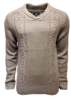 Mens Shawl Neck Cable Knit 5gg Heavy Jumper Knitwear Sweater Tom Tompson http://www.amazon.co.uk/dp/B00NR53E1W/ref=cm_sw_r_pi_dp_Kic2ub0EJHW4S