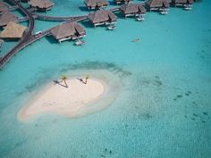 The word paradise was invented for this place! thalasso.intercontinental.com #ICThalasso #Bora #FrenchPolynesia #Romantic #PicoftheDay #Wanderlust #BlueLagoon #Nature #Lost #Summer #Sport #Beautiful #Amazing #Fish #Love #Dream #Freedom #AmazingDestination #BeautifulDestination #dream #paradise #instalove #instatravel #instamoment #travel #blue #lagon