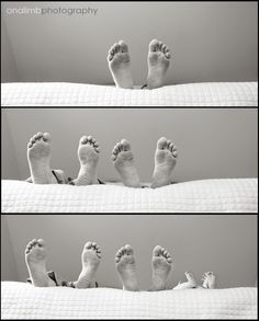"On A Limb Photography ""Family Feet Portrait"" http://media-cache2.pinterest.com/upload/262334747013827100_B0Oy0vkV_f.jpg  dodozi baby"