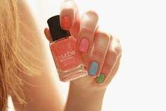 exurbe cosmetics on criminailart.com
