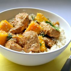 Pot Roast, Curry, Food And Drink, Cooking Recipes, Beef, Manga, Chicken, Ethnic Recipes, Fitness