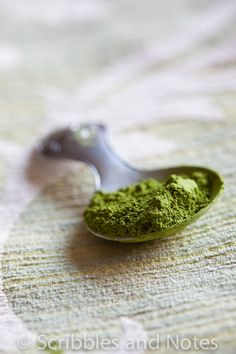 Matcha green tea benefits are far and wide — from boosting your immune system to helping to clear acne — deeming matcha powder a great addition to your diet. Matcha Tea Benefits, Green Tea Benefits, Matcha Tee, Tomato Nutrition, Japanese Tea Ceremony, Green Tea Powder, Matcha Green Tea, Green Teas, Tea Art