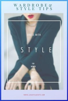 Need a little Va Va Voom? Check out Ilse Justus's wardrobe and style tips for women over 45 at Lifestyle Fifty by Jo Castro Fashion And Beauty Tips, Fashion Tips For Women, Fashion Advice, Fashion Hacks, Fashion Ideas, Fashion Trends, Fashion Dresses, 50 Fashion, Formal Fashion
