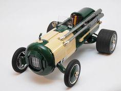 SoapboxAuthor: Vince_Toulouse  For More Follow @giocovisione   Vince_Toulouse Flickr  http://ift.tt/1f125X8   View More MOCs on  http://ift.tt/1Z7GRL6   #LEGO #legostagram #legomoc #legomocs #legophotography #toystagram #legobuilding #legobuilder #legonerds #legonerd #legobricks #toybrick #bricktoys #bricktoy #legos #moc #mocs #afol #toyphotography #afolclub #car #legocar #soapbox by giocovisione