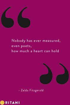 love quotes on pinterest love quotes wisdom and zelda
