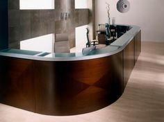Reception Desk   Reception Desk Design   Reception Desk Ideas