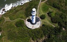 Ilha do Mel é homenageada no Telão do Domingão! Saiba mais sobre o local