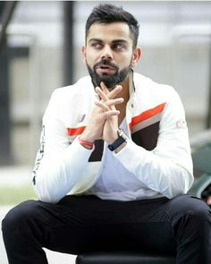 You are Hero. Indian Celebrities, Bollywood Celebrities, Virat Kohli Quotes, Virat Kohli Wallpapers, Virat And Anushka, World Cricket, Champions Trophy, Avengers Imagines, Cricket Sport