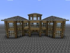 awesome minecraft houses   Minecraft house (1) by ~Mylithia on ... on minecraft castle wall designs, cool minecraft house blueprints, minecraft fountain designs, cool house ideas, easy to build camp house designs, cool minecraft houses on survival, box house designs, minecraft mansion designs, cool house plans designs, small wood house designs, single story modern house designs, minecraft apartment interior designs, minecraft garden designs, backyard tree house designs, minecraft castle roof designs, cool houses to make in minecraft, cool minecraft building ideas, cool minecraft garden ideas, cool houses to build in minecraft pe,