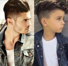 Instagram, Ryan Gosling, Baptiste Giabiconi, David Beckham, style, Justin Timberlake