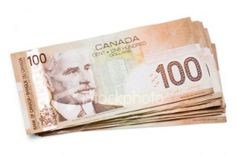 Are you in seek for the loans with the least official procedure? If yes then in this situation you can relate with Faxless Payday Loans. These loans help you in getting the desire money so that you can deal with your short term requirements without facing any formalities.