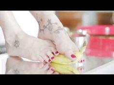 Dominatrix: Countess Von Kink International Femdom and Fetish model - Hong Kong - Singapore - Geneva - Brighton - London UK - DubaiVideo production: Vector - Incorrigible Fruit Crush, Retro Vector, Dominatrix, Mistress, Brighton, Erotic, Videos, Movies, Art