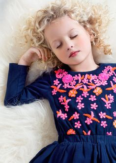 Mim-Pi winter   Kixx Online kinderkleding babykleding www.kixx-online.nl Fashion Kids, Girl Fashion, Winter 2017, Fall Winter, Toddler Girls, Frocks, Spring Summer Fashion, Little Girls, Cute Outfits