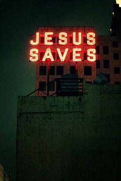 Jesus Christ died for our sins. Give Me Jesus, My Jesus, I Love Jesus, Bibel Journal, Jesus Wallpaper, Cross Wallpaper, Catholic Wallpaper, Christian Wallpaper, Christian Backgrounds