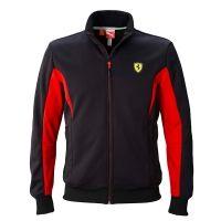 08ffc601f2b1 59 Best F1 merchandise to wear images