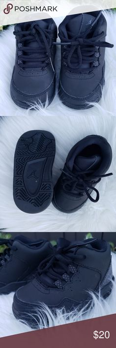 new arrivals fd694 c8348 28 Best Toddler jordan shoes images in 2018 | Baby boy shoes ...