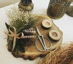 Engagement with sack and wood #wooden #engagement #Turkey #ceremony #wedding #decoration #nişan #nişantepsisi #söztepsisi #düğün #organizasyon #mioladavet