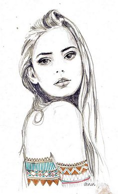 AT illustration