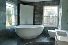 Bathroom Suppliers, Clawfoot Bathtub, Bath Fitters, This Is Us, Freestanding Bath, House Design, Free Quotes, Mosaic, Dreams