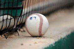 2015 MLB Season Win Totals http://www.eog.com/mlb/2015-mlb-season-win-totals/