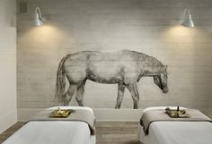 Laid-back luxury at Sonoma's Farmhouse Inn  By Paige Porter Fischer Updated 2:55 pm, Saturday, April 25, 2015