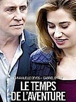 Regarde Le Film Le temps de l'aventure  Sur: http://streamingvk.ch/temps-de-laventure-en-streaming-vk.html