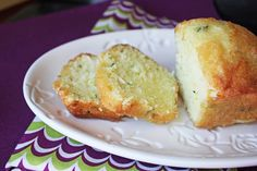 Coconut lime zucchini bread, this bread is amazing. I changed lime to lemon, skipped the coconut flakes, sweetened with honey, used a little less flour and used yellow crookneck instead of zucchini Yellow Zucchini Recipes, Coconut Zucchini Bread, Orange Zucchini, Coconut Flour Recipes, Zucchini Bread Recipes, Tasty Kitchen, Betty Crocker, Lime Recipes, Sugar Baby