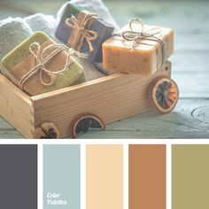 In Color Balance ( Beige Color Palette, Warm Color Schemes, Bedroom Colour Palette, Color Schemes Colour Palettes, Pastel Palette, Bedroom Color Schemes, Warm Colors, Pastel Colors, Paint Colors