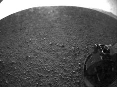 Mars rover Curiosity marks new future of space program - CBS News #waywire