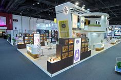 Exhibition Stand Hire – A Detailed Study- Lets Know About It #exhibitonstanddubai #dubaiexhibitionddesgin #dubaistandexhibition