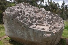 The Mystery of Sayhuite   Raising Miro on the Road of Life - Travel Podcast