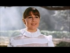▶ The Seekers - Morningtown Ride (1968 - Stereo, HQ video) - YouTube